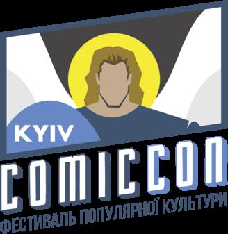Фестиваль Kyiv Comic Con, 01-02 червня 2019